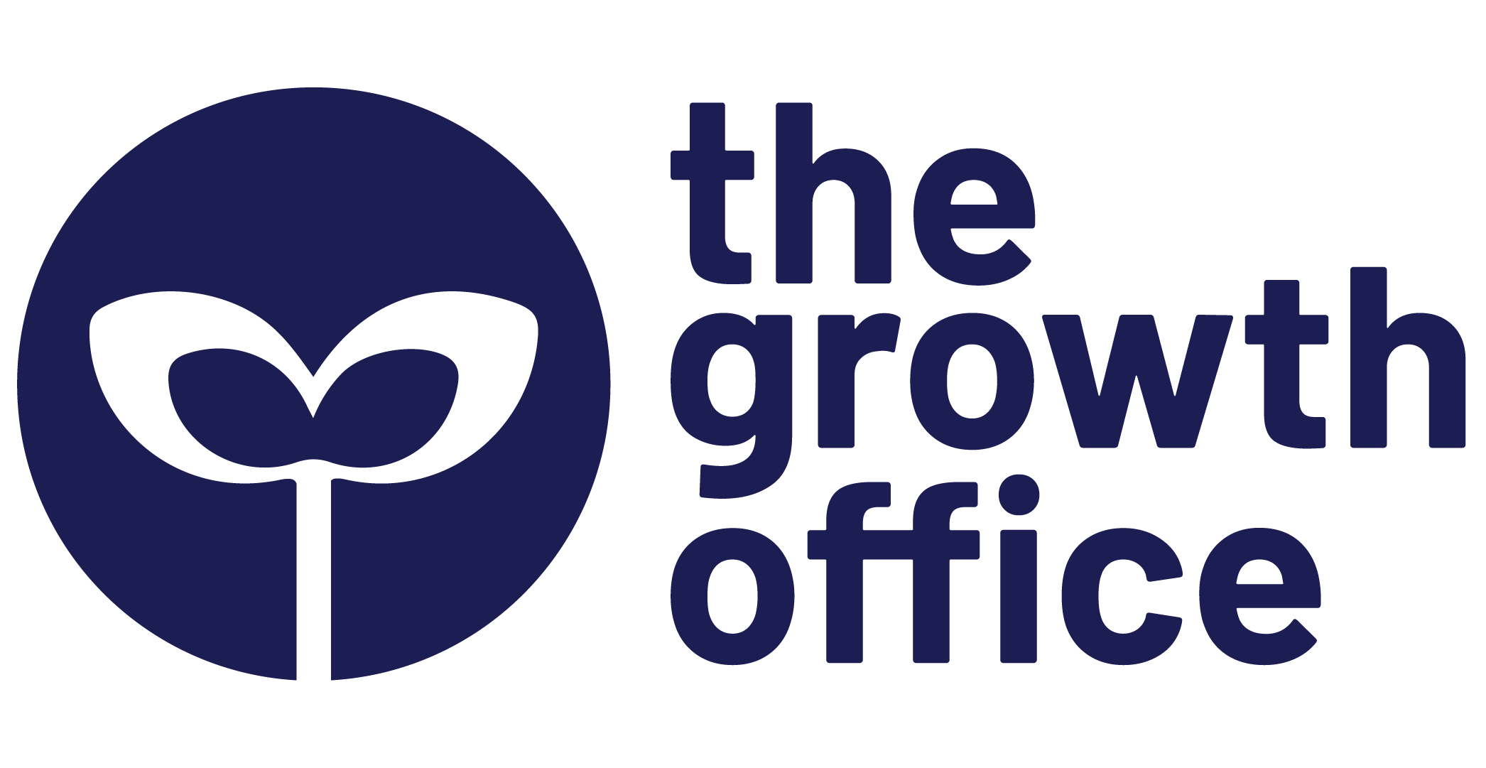 The Growth Office
